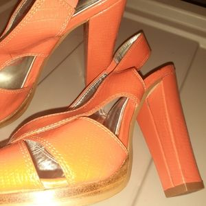 Shoes - Womens shoes 7